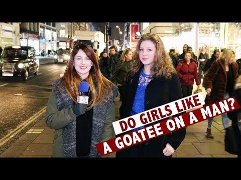 Do girls like