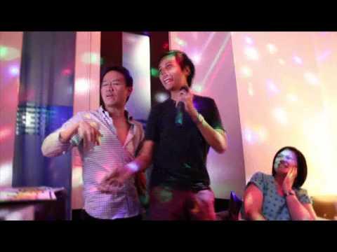 Crazy Karaoke (uncut) Vol.8