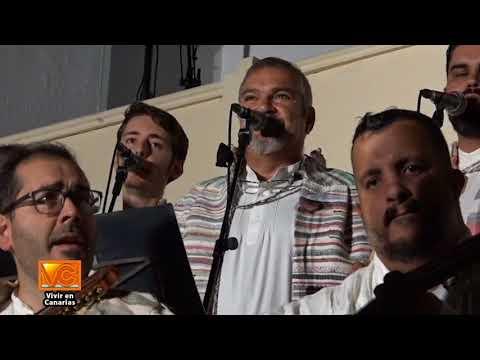Vivir en Canarias | Los Divinos S/C de La Palma 23/12/17