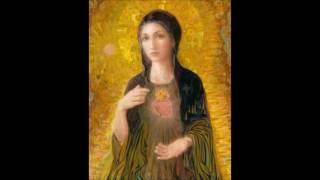 Ave Maria (Jim Brickman)