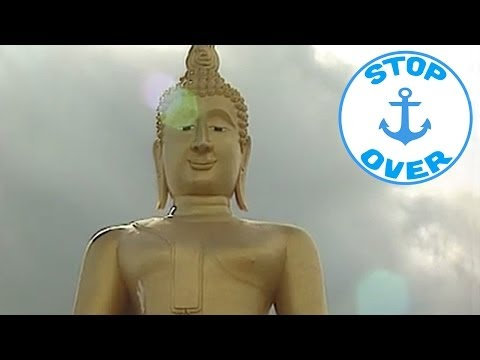 Malaysian calls on board of the Club Med 2 (Documentary, Discovery, History)