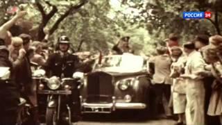 Когда вернется Гагарин. Документальный фильм