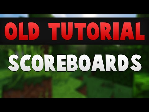 minecraft-bukkit-plugins---[s2e11]-scoreboards-(epic)