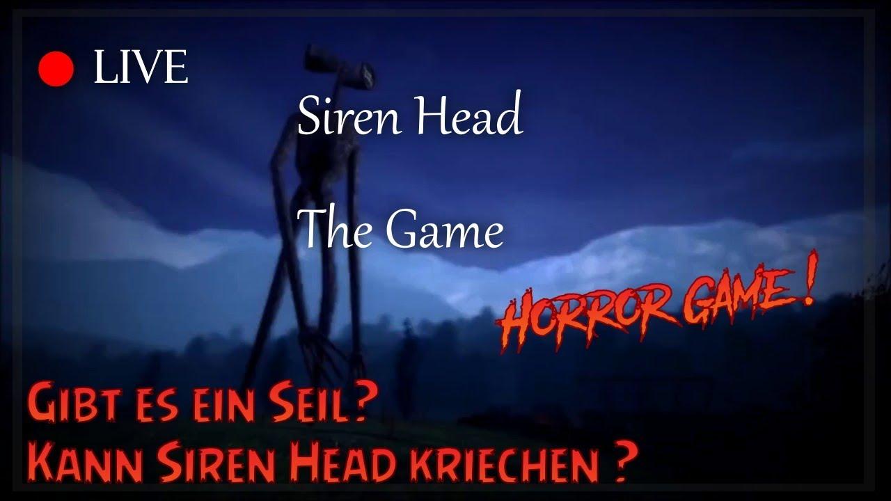 Headshot Stream German