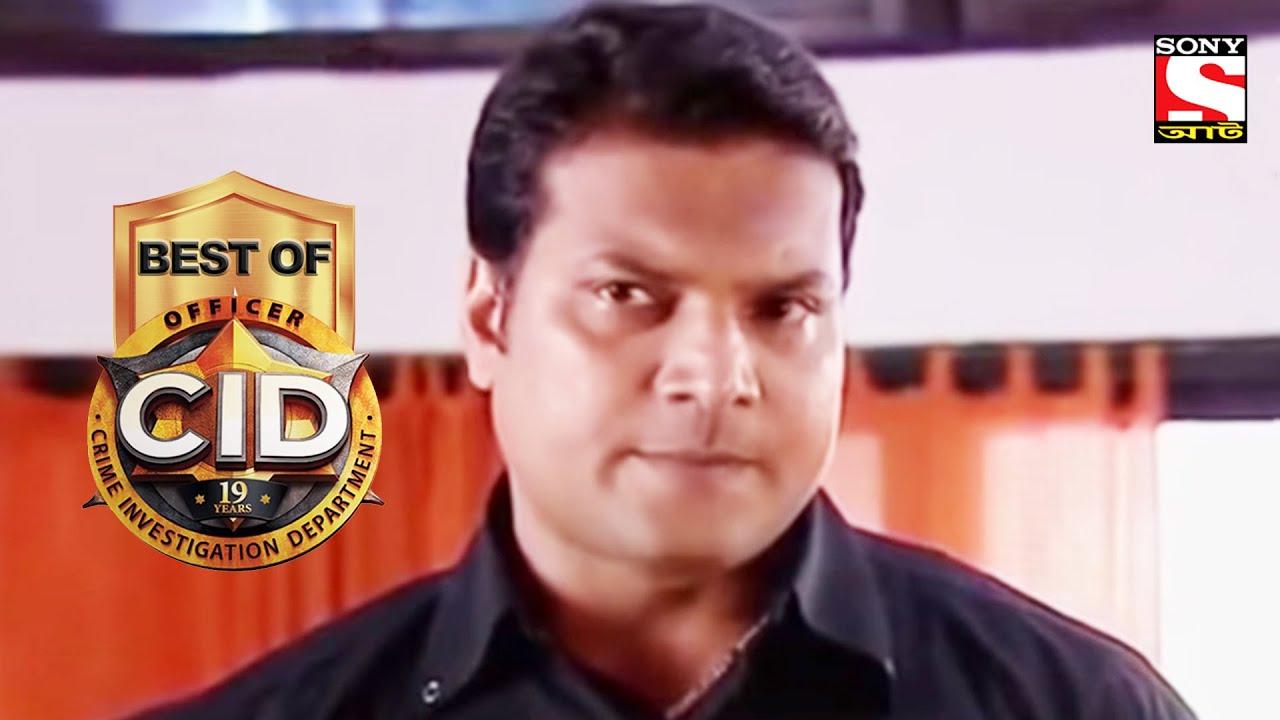 Best of CID (Bangla) - সীআইডী - A Night Of Terror - Full Episode