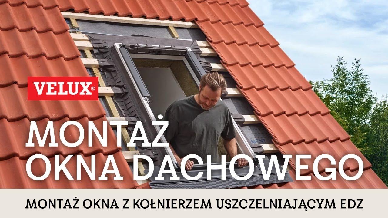Profil Nabywcy - Dolnośląskie Centrum Chorób Płuc we Wrocławiu