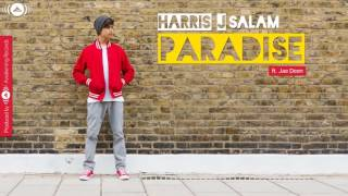 Lagu Harris J-Paradise ft Jae Deen Video®