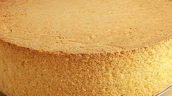 Kuchen Youtube