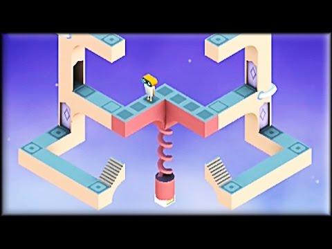 Evo Explores Game (Android & iOS)