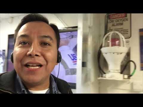 El poder de las imparticiones - Lo que tengo te doy - Luis Bravo