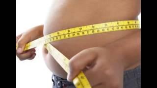 queimando gordura por 48 horas um modo rpido de secar a barriga