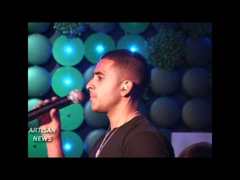 JAY SEAN TALKS ABOUT STAYING CURRENT AND TRUE FOR FREEZE TIME