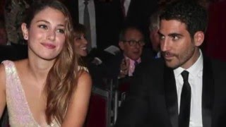 Blanca Suarez y Miguel Angel Silvestre ( Let me love you)