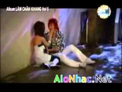 [MV] Giờ Anh Với Em Chỉ Là Bạn - Lâm CHấn Khang