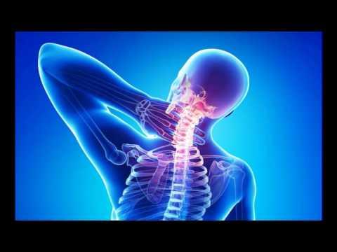 Опухоль гипофиза: симптомы у женщин