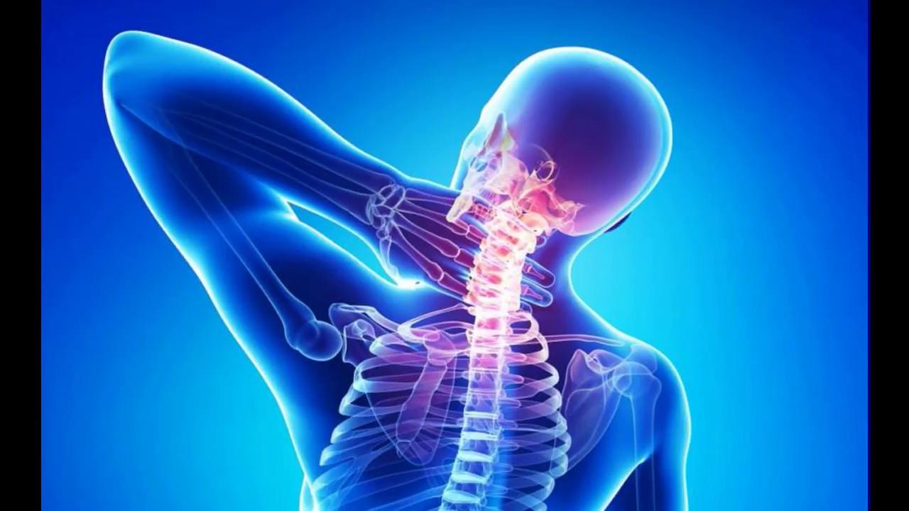 Больной позвоночник симптомы и лечение