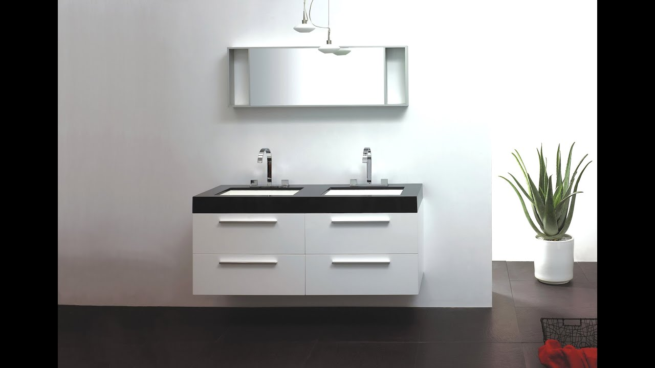 beliani wash basin cabinets and mirrors bathroom furniture with wash basins malaga eng