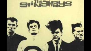 The Sting-Rays - Don