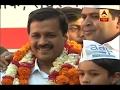 mcd elections 2017 is delhi cm arvind kejriwal heading towards downfall?