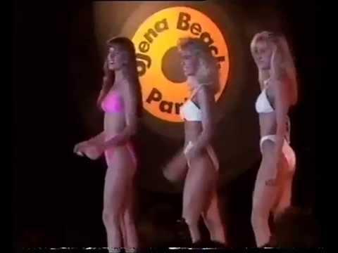 Erotic video clip sample