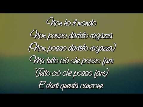 Song To You - Leon Thomas & Victoria Justice (Traduzione)