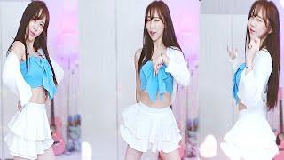 [유인하다] 씨스타 SISTAR - Loving U / Cover By - 유인 [Uin]