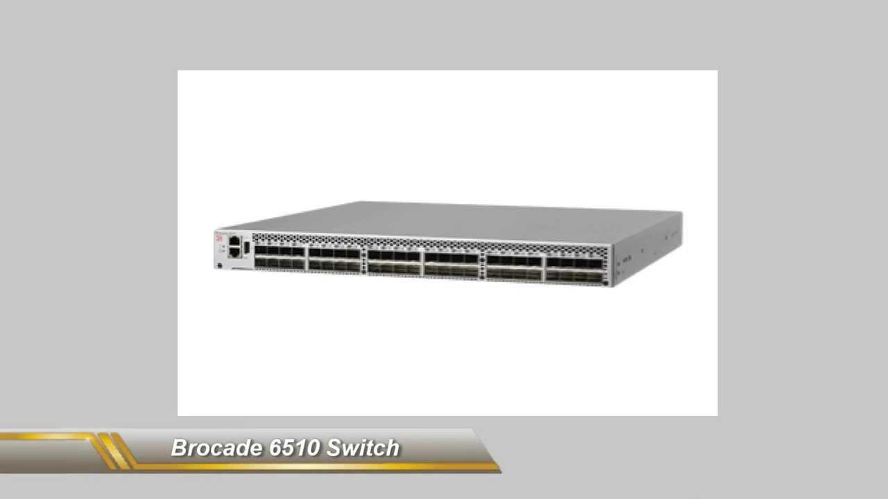 GATEWAY 6510 BROADCOM LAN DESCARGAR DRIVER