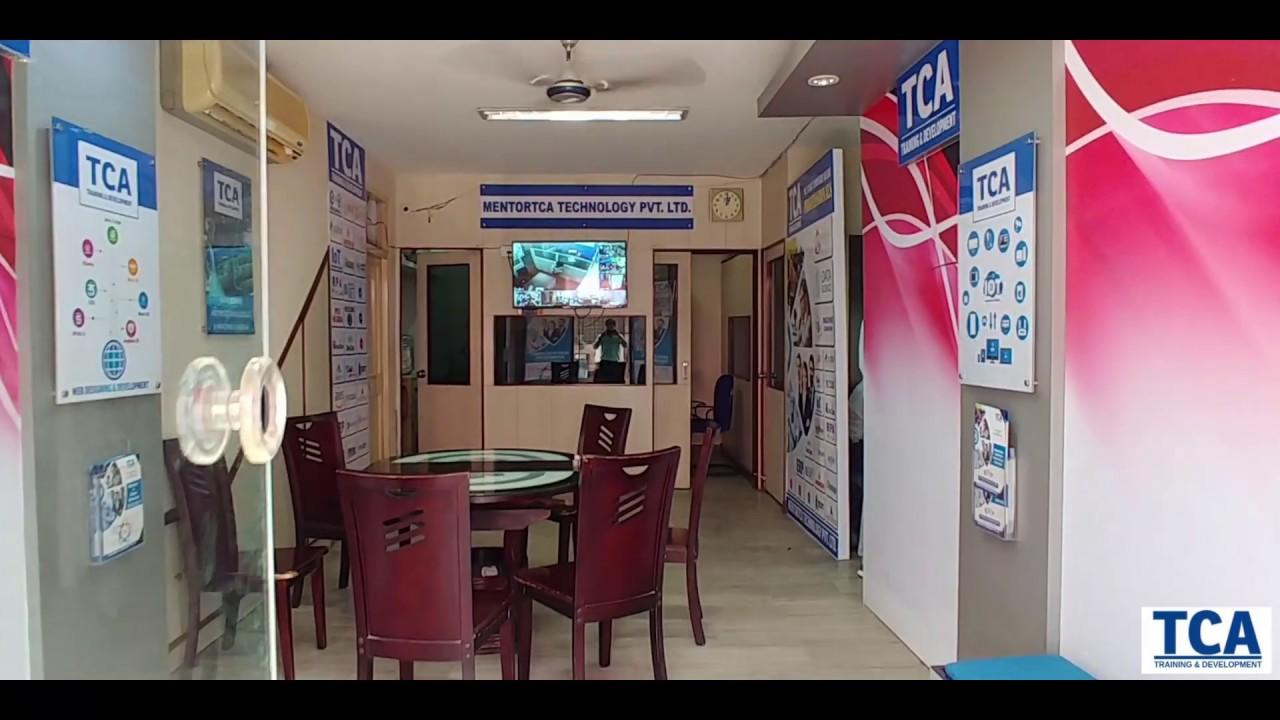 Best Training Institute in Gurgaon for Corporate