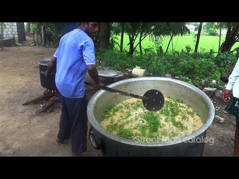 amazing-cooking-pulao-rice-prepared-500-people-hindu-function-street-food-catalog-desi-kitchen
