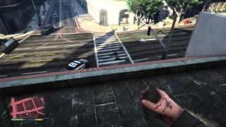 Action Theft Auto 2