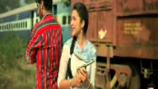 Pareshaan (Ishaqzaade)(wapking.in).3gp