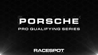 Porsche Pro Qualifying Series | Round 3 at Twin Ring Motegi