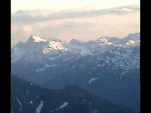 Nationalpark Hohe Tauern   Grossglockner   3 798 m