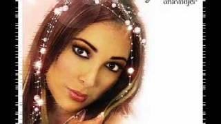 THE ROSE BALADA Version estudio Myriam