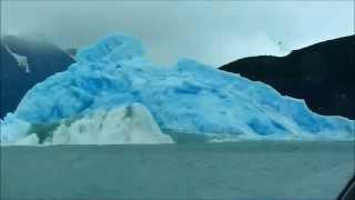 Aramara - Melt (Chris Conway, Zorpinda Zorpin & Clookai)