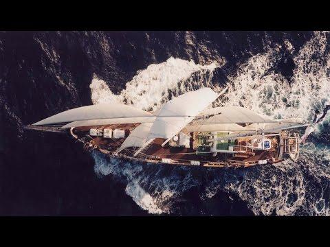 Rendez-vous 2017 - Tall Ships Regatta | RDV2017