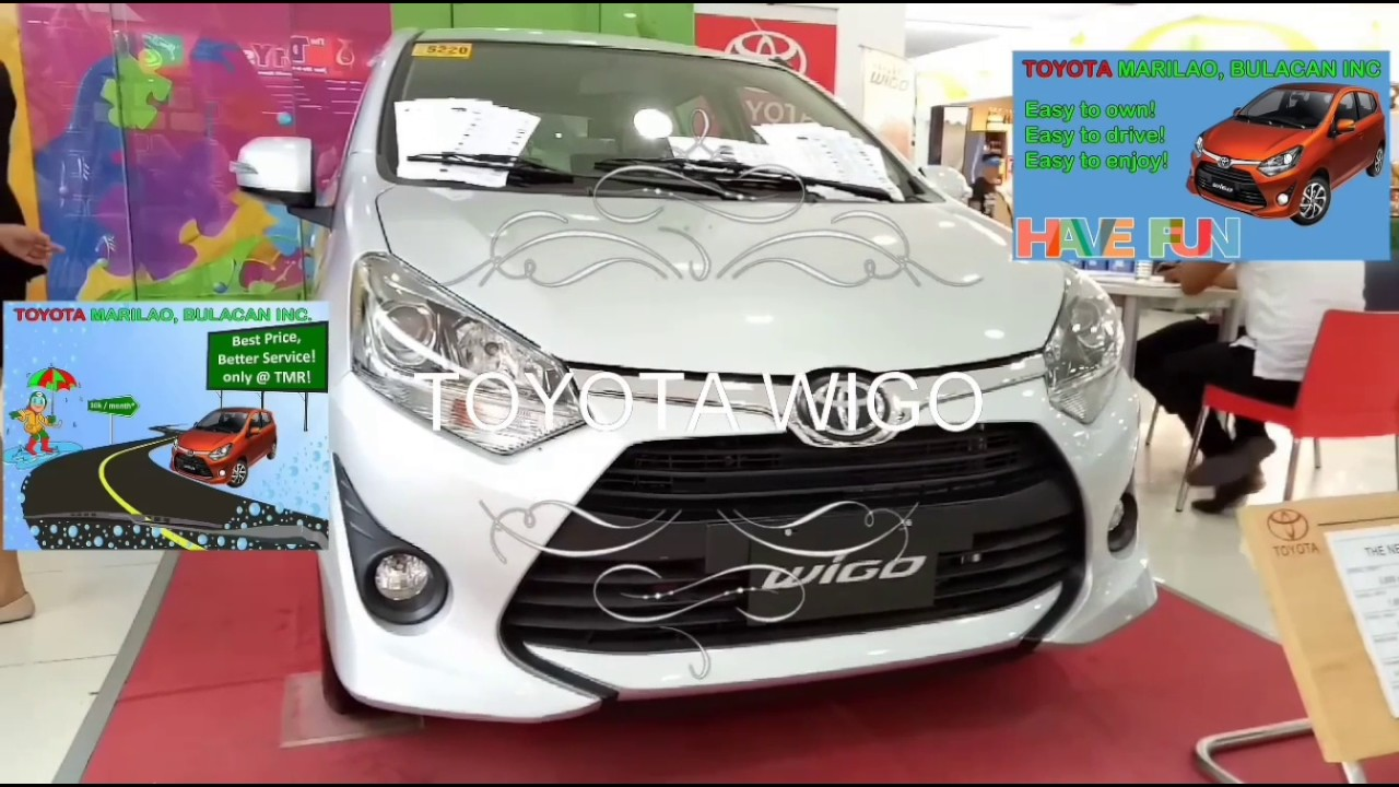 2018 toyota wigo philippines. beautiful philippines toyota wigo 2018 silver review on toyota wigo philippines