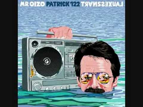 Mr. Oizo - Stunt ( Extended Version) mp3