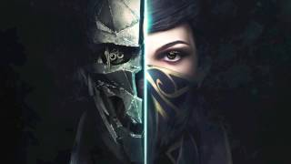 Take It All By Ruelle (Dishonored 2 Trailer Music)