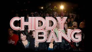 Fuck You Remix- Chiddy Bang