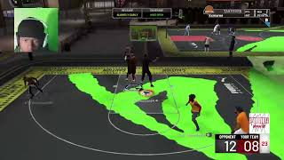 NBA 2K20 Live Stream | PSN & XBOX Giveaway | 2k Sub Grind