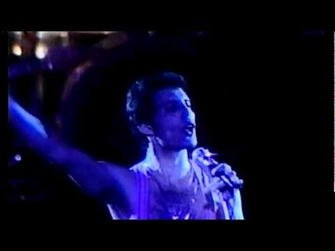 Queen - Teo Torriatte (Let Us Cling Together) (Remastered Audio 2011) mp3