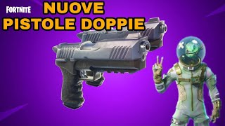Gameplay nouveau DOWN DOWN ON Fortnite Royal Battle