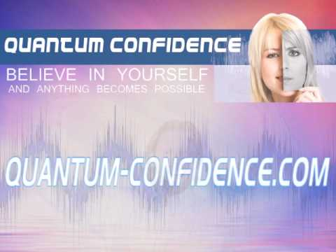 Quantum Confidence With Morry Method