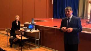 Юманов Н.А. Инновац.техн.анализа индивид.особенностей и психол.структуры личн.(04.11.2013) - 00098
