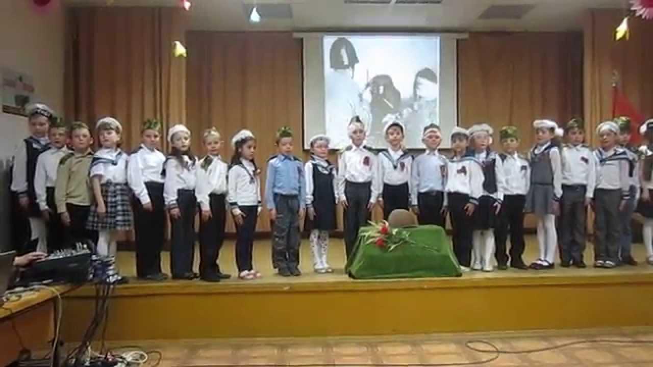 школа 24 калуга фото