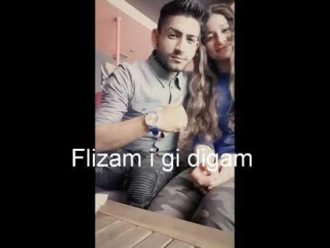 New Hit Aydin Solist  Sl Drumevo  Havana Clup-___sheri%100  Laif Chat Flizam  igi Digam-☆•°▪•°2018