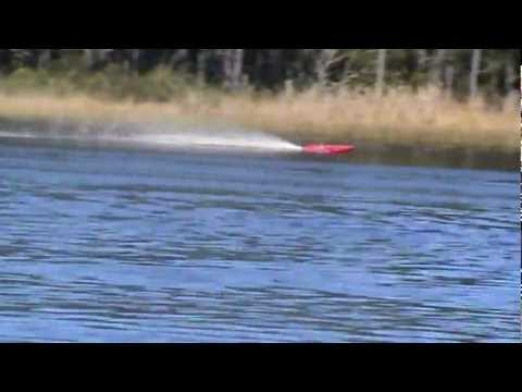 "Viper Hulls Offshore Cat 26 CC Quickdraw ""Fast boat"""