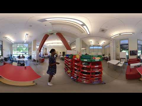 Download The Stanford MBA 360 Campus Tour