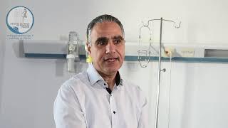 Quel est le matériel utilisé lors de la chirurgie bariatrique ? par le Dr Jabbes